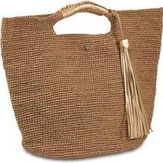 bolsa de praia elegante                                                                                                                                                                                 Mais