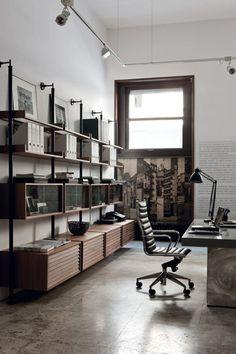 Mobilya modelleri #workistan #axmobilya #furniture #unpoo