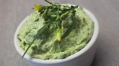 Rucola Butter, ein tolles Rezept mit Bild aus der Kategorie Herbst. 110 Bewertungen: Ø 4,6. Tags: Aufstrich, einfach, Herbst, Schnell, Sommer, Vegetarisch