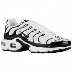 ec3722b072 15 Best nike toddler water shoes nike niketrainerscheap4sale images ...