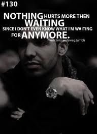 Frm bd: Drake quotes