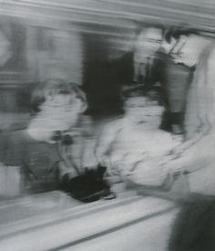San Francisco Museum of Modern Art Gerhard Richter, Tourist Office, Believe, Robert Motherwell, Pierre Auguste Renoir, Edouard Manet, San Francisco Museums, Camille Pissarro, Paul Cezanne