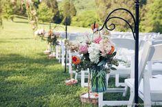 Southern Spring Destination Wedding at Historic Cedarwood   Historic Cedarwood   All Inclusive Designer Weddings