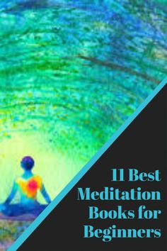 Best Meditation & Mindfulness Books. Learn all about the process of meditation and what it can do for your mind body and spirit in these 11 classic books on mindfulness, meditation, self awareness and mindful thinking. #books #mindfulness #bestbooks Mindfulness Books, Meditation Books, Best Meditation, Relationship Books, Life Changing Books, Personal Development Books, Classic Books, Book Of Life, Nonfiction Books