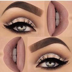 Linda! @makeupthang