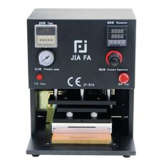 [$319.00] Jiakete JF-916 500W Automatic Frame Bracket Laminated Machine for iPhone 6 & 6s / iPhone 6 Plus & 6s Plus / iPhone 5 & 5S / iPhone 4 & 4S
