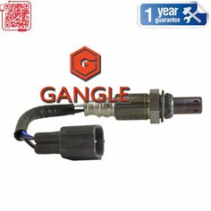 61.13$  Watch now - http://aliw5s.worldwells.pw/go.php?t=32785030558 - For 2005-2009 SUBARU Outback 3.0L Air Fuel Sensor  GL-14047 22641-AA25A 89467-06020 89467-33060 234-9047