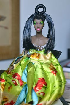 Untitled   Flickr - Photo Sharing! barbie