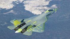 Aviones rusos reciben nuevos complejos de guerra electrónica integrados en casco - RT