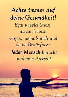 Meine glückliche Liebe! | Sprüche und Zitate | Love Quotes ...