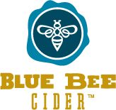 Blue Bee Cider: Virginia's first and only urban cidery located in the heart of downtown Richmond's Old Manchester district at the fall line of the James River