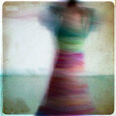 happy2 by mirjam appelhof fotografie, via Flickr