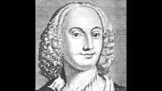 Guillaume de Machaut - Qui es promesses
