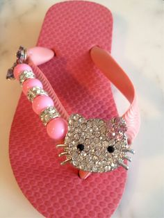 81b0f33c52d 36 Best Hello Kitty images