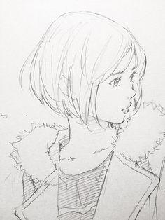 http://animeslovenija.tumblr.com/post/131343929765