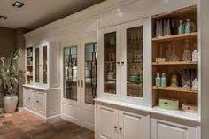Afbeeldingsresultaat voor glas in lood schuif deuren