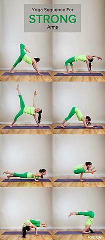 FIT - pilates joga stretching na Stylowi.pl