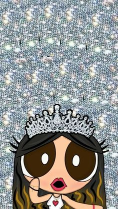 Sassy Wallpaper, Cute Fall Wallpaper, Cute Tumblr Wallpaper, Halloween Wallpaper Iphone, Cartoon Wallpaper Iphone, Iphone Wallpaper Tumblr Aesthetic, Cute Patterns Wallpaper, Cute Disney Wallpaper, Cute Cartoon Wallpapers