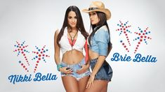 WWE.com: All-American Divas 2013: photos