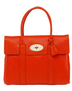 e5c9339bf4 52 Best Mulberry Bayswater images in 2015 | Mulberry bag, Bags ...