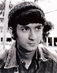 """The audio in this video consists of Mike Nesmith demos for two songs that were eventually recorded by The Monkees, """"Don't Call on Me"""" and """"All the King's Horses."""""""