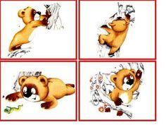 Bowser, Scooby Doo, Winnie The Pooh, Disney Characters, Fictional Characters, Education, Winnie The Pooh Ears, Fantasy Characters, Onderwijs