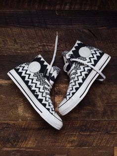 149 Best Converse images in 2020   Converse, Converse all