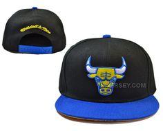 http://www.xjersey.com/bulls-black-adjustable-cap-lh2.html BULLS BLACK ADJUSTABLE CAP LH2 Only 22.71€ , Free Shipping!