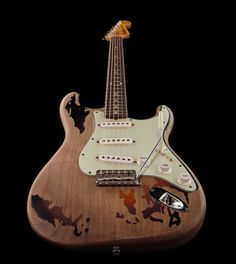 1979 PEAVEY T-60 GUITAR Vintage Look REPLICA METAL SIGN  LES PAUL /& STRATOCASTER