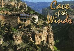 cave of the winds colorado springs   Cave of the Winds, Colorado, USA   Flickr - Photo Sharing!