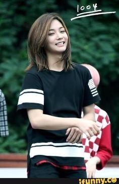 seventeen kpop junghan - Pesquisa Google