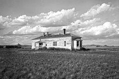 Fort Buford, North Dakota