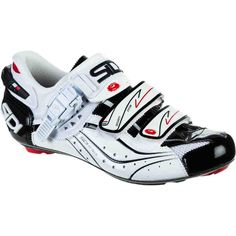 Sidi Road Bike Shoes