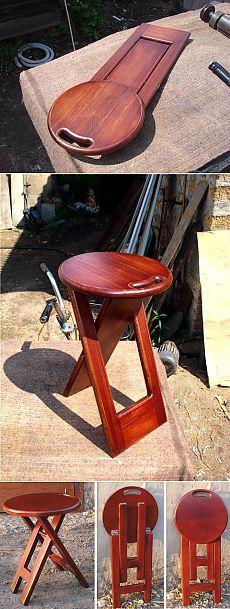 gr er wood stuff pinterest party k che und holz. Black Bedroom Furniture Sets. Home Design Ideas