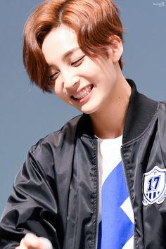 Woozi, Mingyu, Vernon Chwe, Jeonghan Seventeen, Won Woo, Kdrama Memes, Joshua Hong, Seventeen Debut, E Dawn