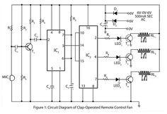 Tester board diagram knowledge pinterest circuit diagram ccuart Images