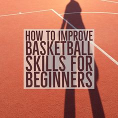 We present you 6 Tips On How To Improve Basketball Skills For Beginners. These could help beginners enjoy the game as they get better in playing. Basketball Skills, Bench, Star, Desk, Stars, Bench Seat, Sofa, Crib Bench