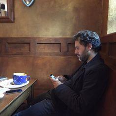Im Gespräch... mit Golineh Atai über den Informationskrieg by mh120480 on SoundCloud