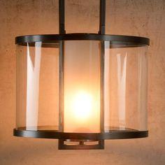 Pendellampe Brunello høydejusterbar 42 cm-Pendellamper-6055075-30 Candle Sconces, Wall Lights, Candles, Lighting, Pendant, Design, Kylie, Home Decor, Black Gold