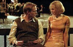Тяжелые фильмы, которые невозможно смотреть дважды — Рамблер/развлечения