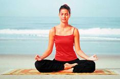 If you wish to be an officer in the Rajasthan government, you will have to have detailed knowledge of Yoga. The state government of Rajasthan has included a paper on Yoga in the main exam. Men Health Tips, Health And Fitness Tips, Reduce Weight, How To Lose Weight Fast, Effects Of Chemotherapy, Yoga Works, Buddy Workouts, Medical Problems, Best Weight Loss