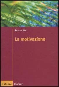 La motivazione: Amazon.it: Angelica Moè: Libri Herbs, Amazon, Behance, Psicologia, Amazons, Riding Habit, Amazon River, Herb, Spice