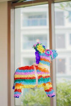 A Fantastic Mexican Fiesta   Mexican Party Ideas