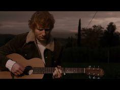 Ed Sheeran - Afterglow Best Songs, Love Songs, Ed Sheeran Music Video, British Rappers, Taylor Swift Songs, Music Labels, Music Library, Album Songs, Beautiful Songs