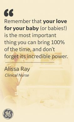 This Prematurity Awareness Month, those who have experienced prematurity are sharing their words of wisdom and inspiration for others currently going through it. World Prematurity Day, Clinical Nurse, Ge Healthcare, Preemies, Premature Baby, General Electric, Nicu, Words Of Encouragement, Health Care