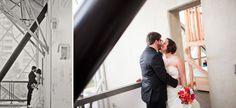 The New Children's Museum Wedding Photographer – Tara and Dan are Married!! » Blair Nicole Photography @Events at The New Children's Museum