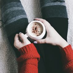 find more inspiration on lasueta. Coffee Maker, Kitchen Appliances, Inspiration, Coffee Maker Machine, Diy Kitchen Appliances, Biblical Inspiration, Coffee Percolator, Home Appliances, Coffee Making Machine