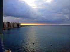 Winter 2015 Alexandria - Egypt
