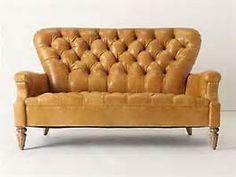 cool sofas - Bing images