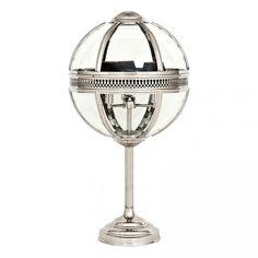 Eichholtz Table Lamp Residential  £1,425.00